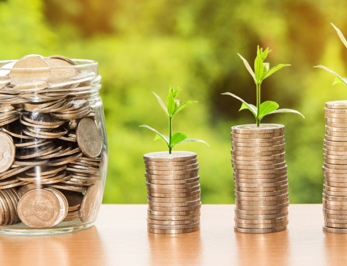 Investment Tips: Smart Ways To Make Your Money Grow