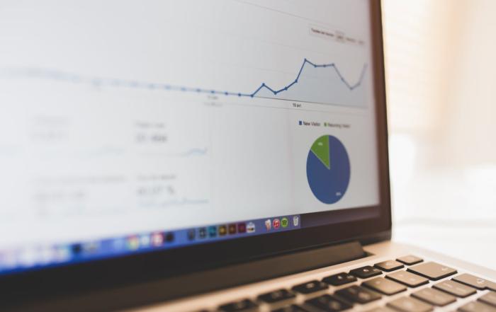 Strategies to Repair Business Credit