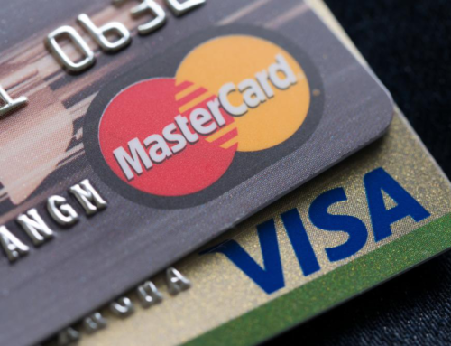 MasterCard vs. Visa: Which Is Better?