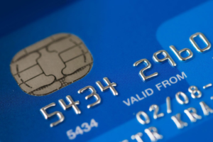 know about credit card debt