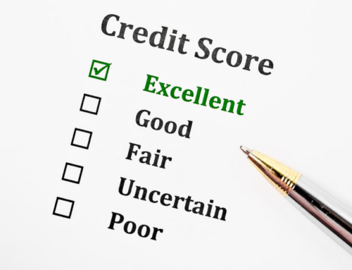 Turned 18? Here's How You Can Start Building Your Credit Score!