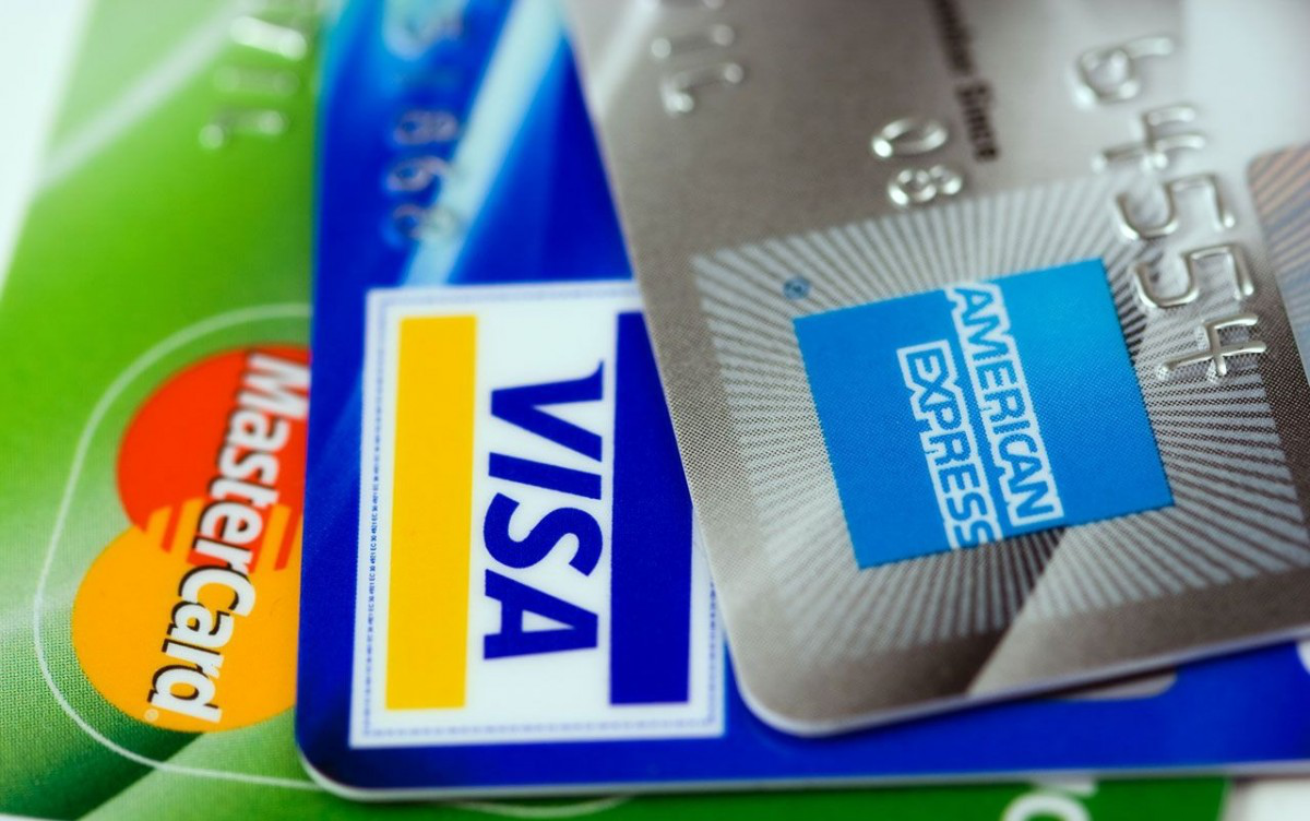 Everything You Need To Know About Credit Building