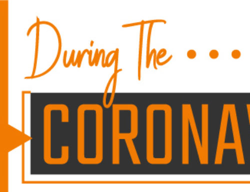 Tips For Managing Your Credit Score During The Corona Virus Pandemic