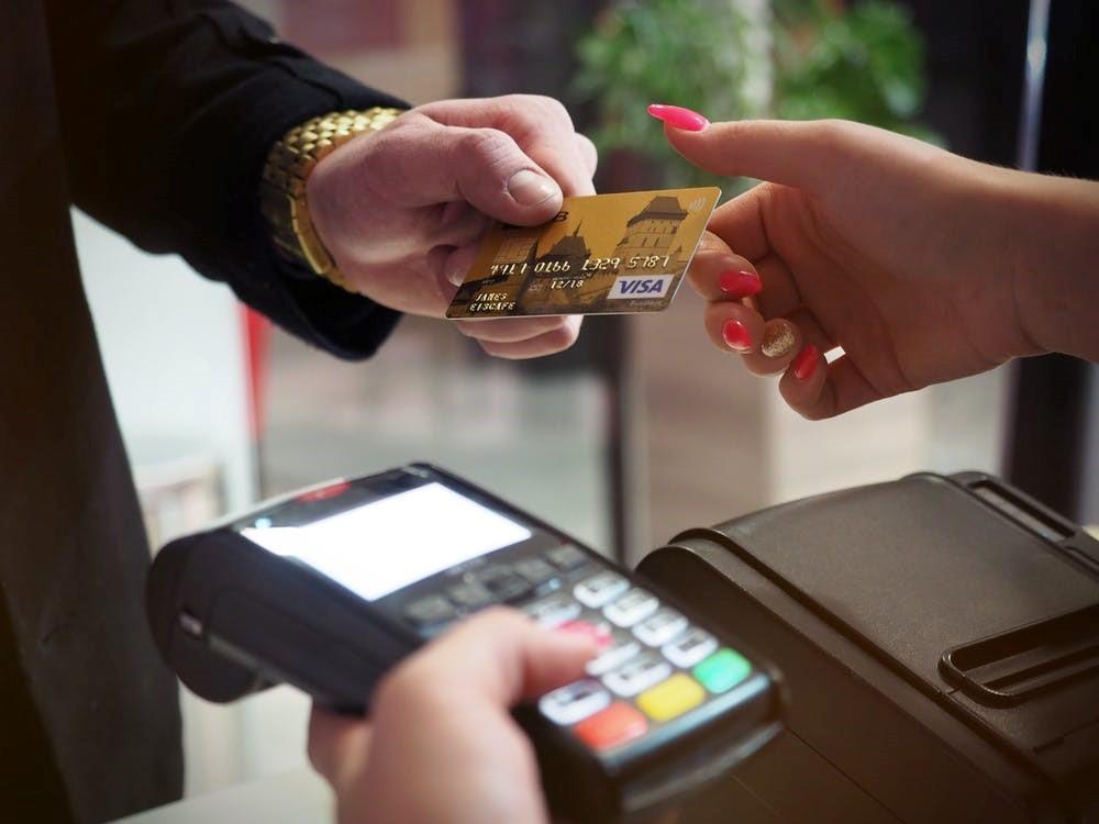 Reliable Credit Repair Company