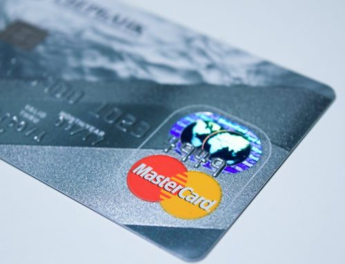 How to Use Credit Cards to Your Benefit during the Coronavirus Pandemic