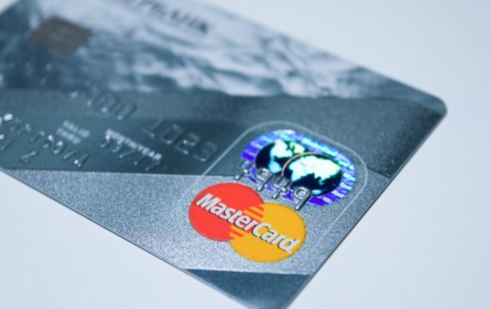 Use Credit Cards to Your Benefit during the Coronavirus Pandemic