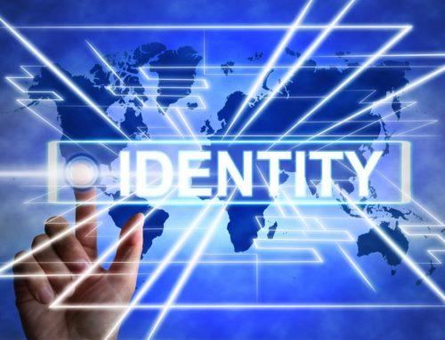 Prevent Identity Theft With These Tips