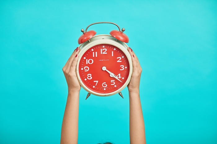 How Long Do Late Payments Stay On Your Credit Report?