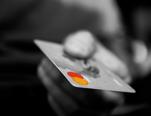The Truth About Canceling Your Credit Card
